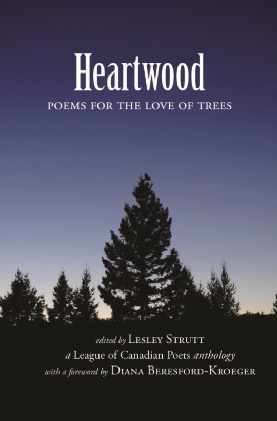 heartwood-cover-paint-version-540x819