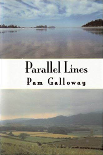 Parallel Lines cover